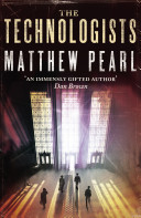 The Technologists (novel)